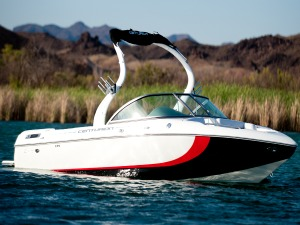 Luxury Boat Rentals