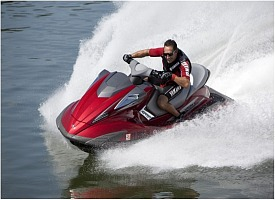 Utah Watercraft