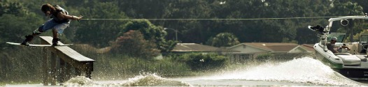 wakeboard-2012small.jpg